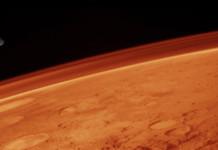 Marte,close_up_engineering