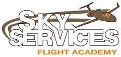 Sky Services