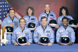 challenger-crew-disaster,closeupengineering.it