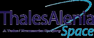 Thales_Alenia_Space_logo