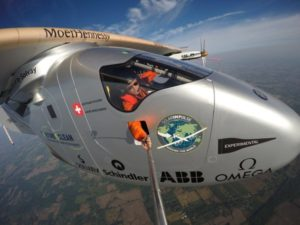 solarimpulse.com