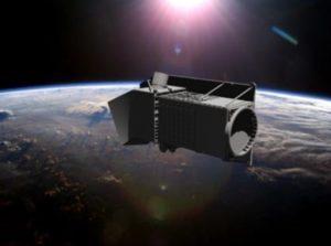Il lanciatore VEGA porterà in orbita il satellite italiano PRISMA