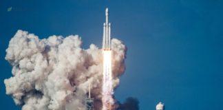 Il successo del Falcon Heavy e l'inizio di una nuova era